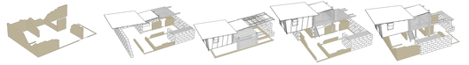 Protótipo de Desenvolvimento 01