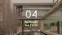 Arquitectura à Moda do Porto: Episode 4, Natural Porto