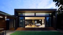 Casa em Hawthorn / Chan Architecture