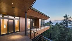Residência Golden View / Workshop AD