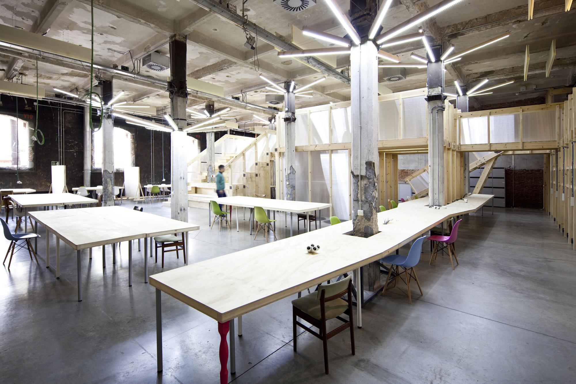 Top Kitchen Designers Uk