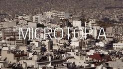 30 documentales de arquitectura