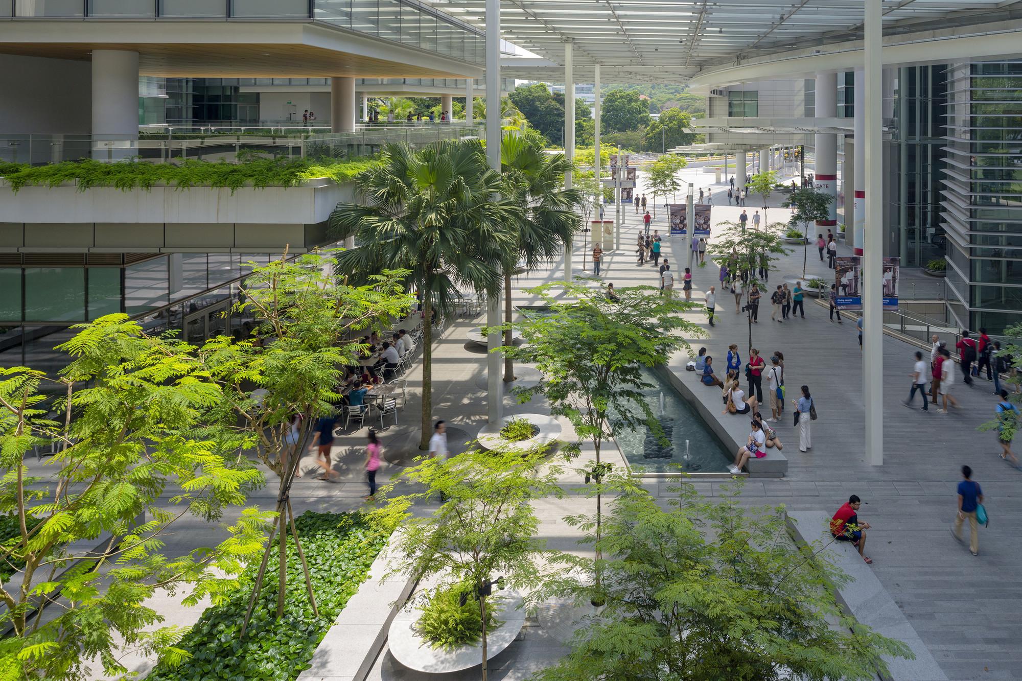 Australian Landscape Design Conference