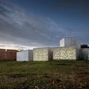 AD Interviews: Manuelle Gautrand / Manuelle Gautrand Architecture