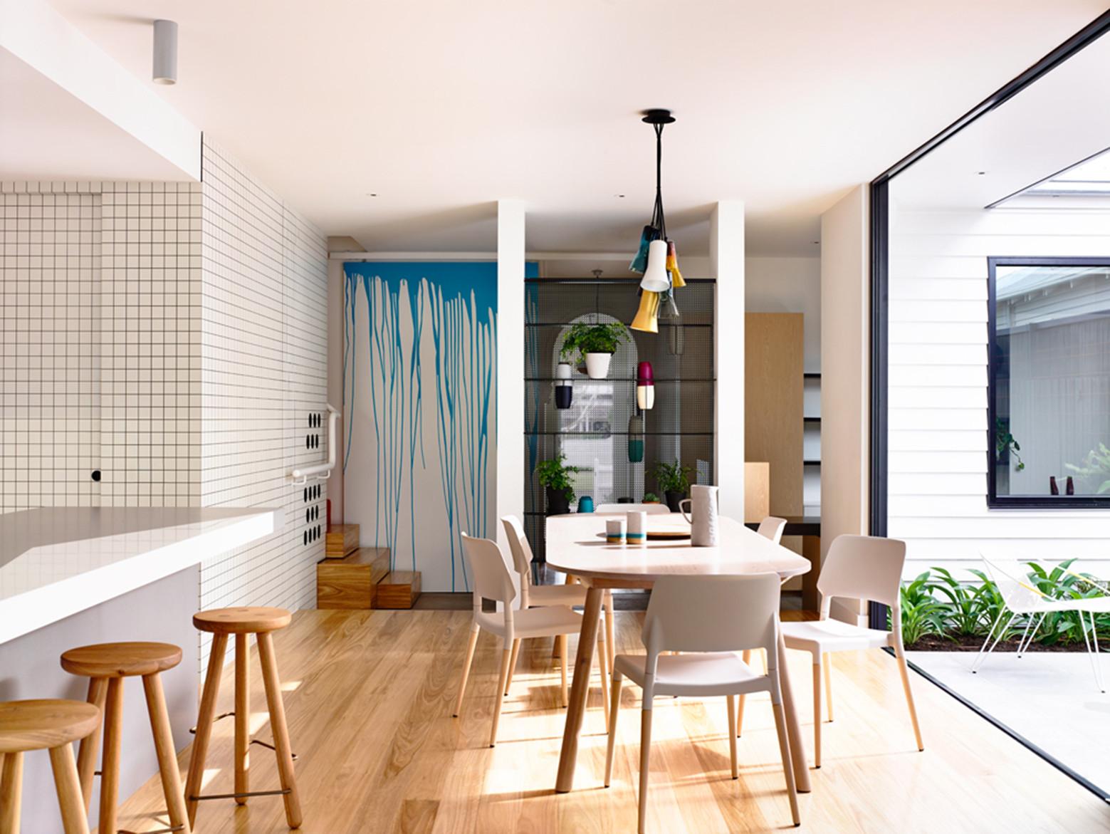 Gallery of Sandringham House Techne ArchitectureInterior Design