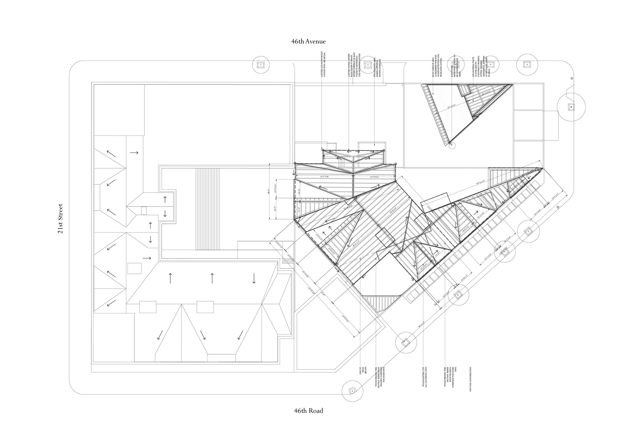 yard barn house floor plans with Roof Plans on Modern Home Designs Floor Plans as well Architecture A Geometric H tons House By Leroy Street 463e2abc6dee6049 as well Plan details additionally I0000hH7Qj2q together with Plan details.