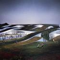 KANVA WINS RAIC 2015 EMERGING ARCHITECTURAL PRACTICE AWARD