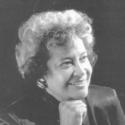 Norma Merrick Sklarek. © blackpast.org