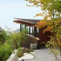 Courtesy of Robert Edson Swain Architecture + Design