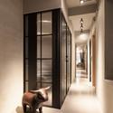 Courtesy of CHI-TORCH Interior Design