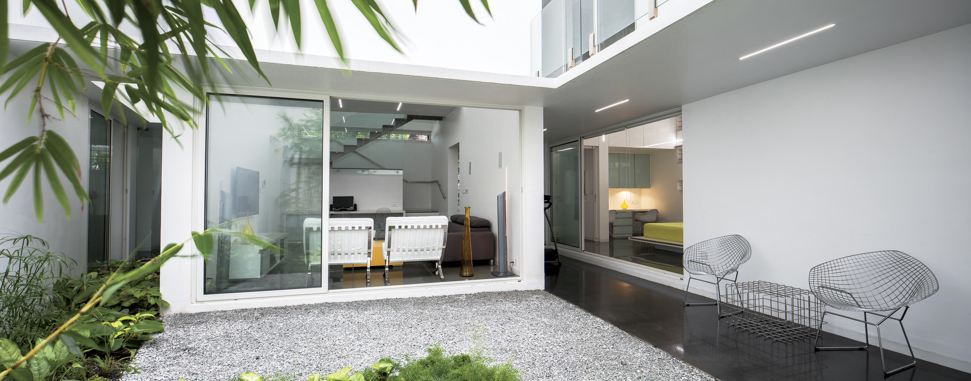 Rooms Home Design