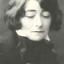 Eileen Gray. Cortesía de Christie's