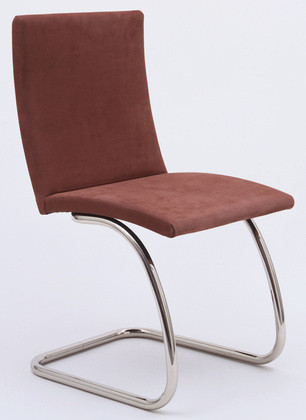 Cadeira LR 120. © MoMA