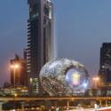 © Gobierno de Dubai