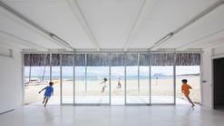 Fotografia e Arquitetura: Montse Zamorano