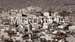 Architecture Documentaries To Watch In 2015