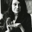 Lina Bo Bardi. Imagem cortesia de Instituto Lina Bo e P.M. Bardi. © Bob Wolfenson