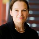 Marianne McKenna. Imagem Cortesia de Ann Marsden (CNW Group / KPMB Architects)