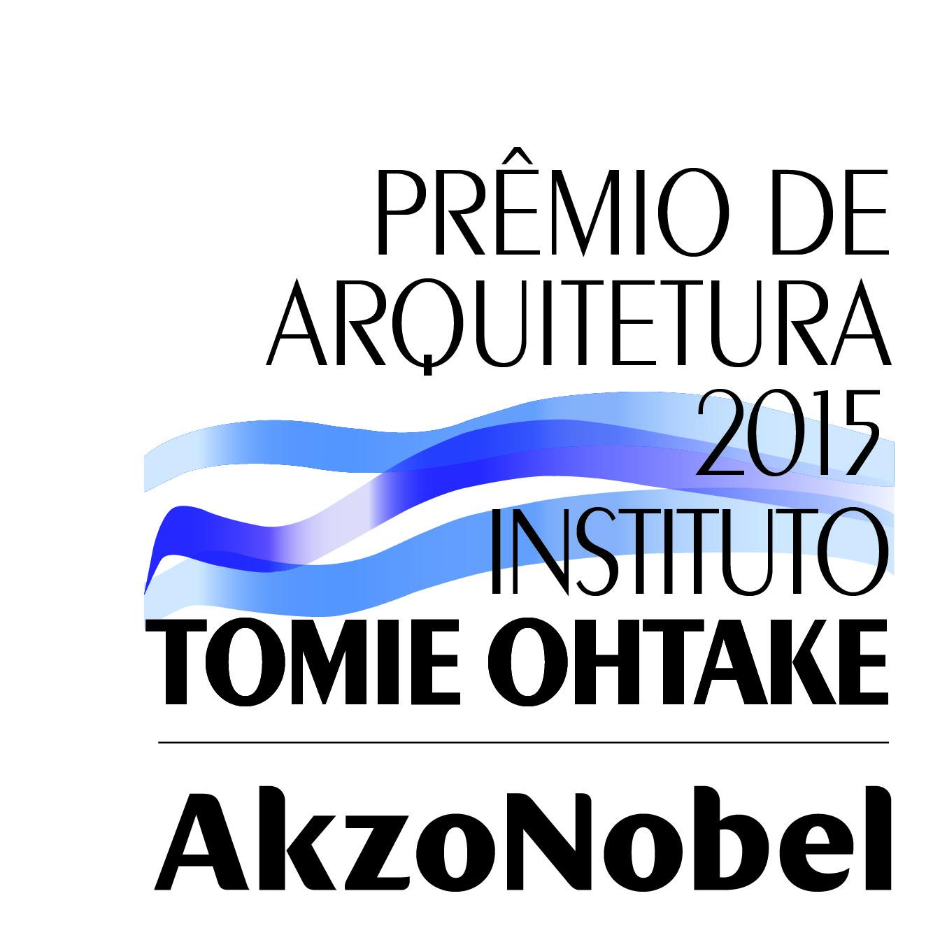 Inscrições abertas para o Prêmio de Arquitetura Instituto Tomie Ohtake AkzoNobel 2015, Cortesia de Instituto Tomie Ohtake