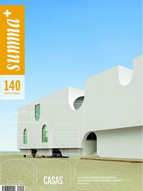 Summa + 140 : Casas