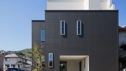 I2-house / Masahiko Sato