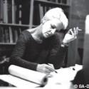 Françoise Hélène Jourda. © GA-dr