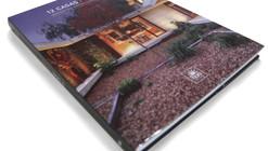 12 Casas / Tejo Ediciones