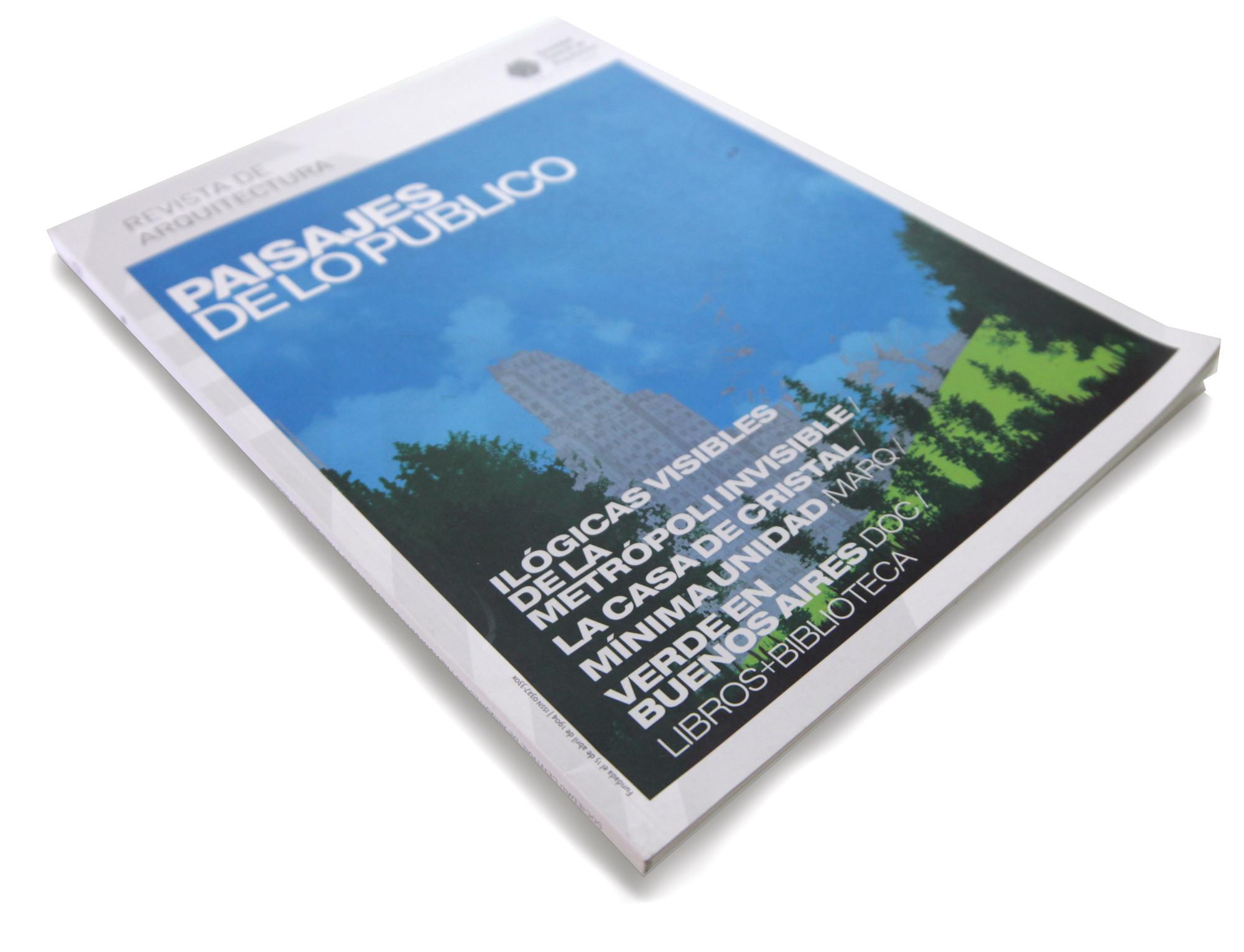 Hola - Magazine cover