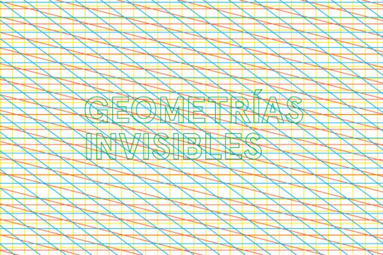Convocatoria abierta para jóvenes arquitectos / LIGA 20: Geometrías Invisibles ¡Últimos días para registro tardío!