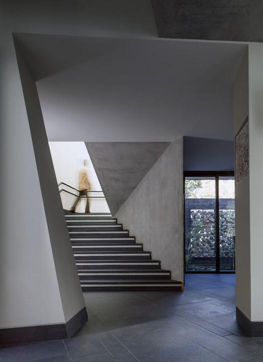 Casa Guadarrama / Mayer Hasbani, © Paul Czitrom
