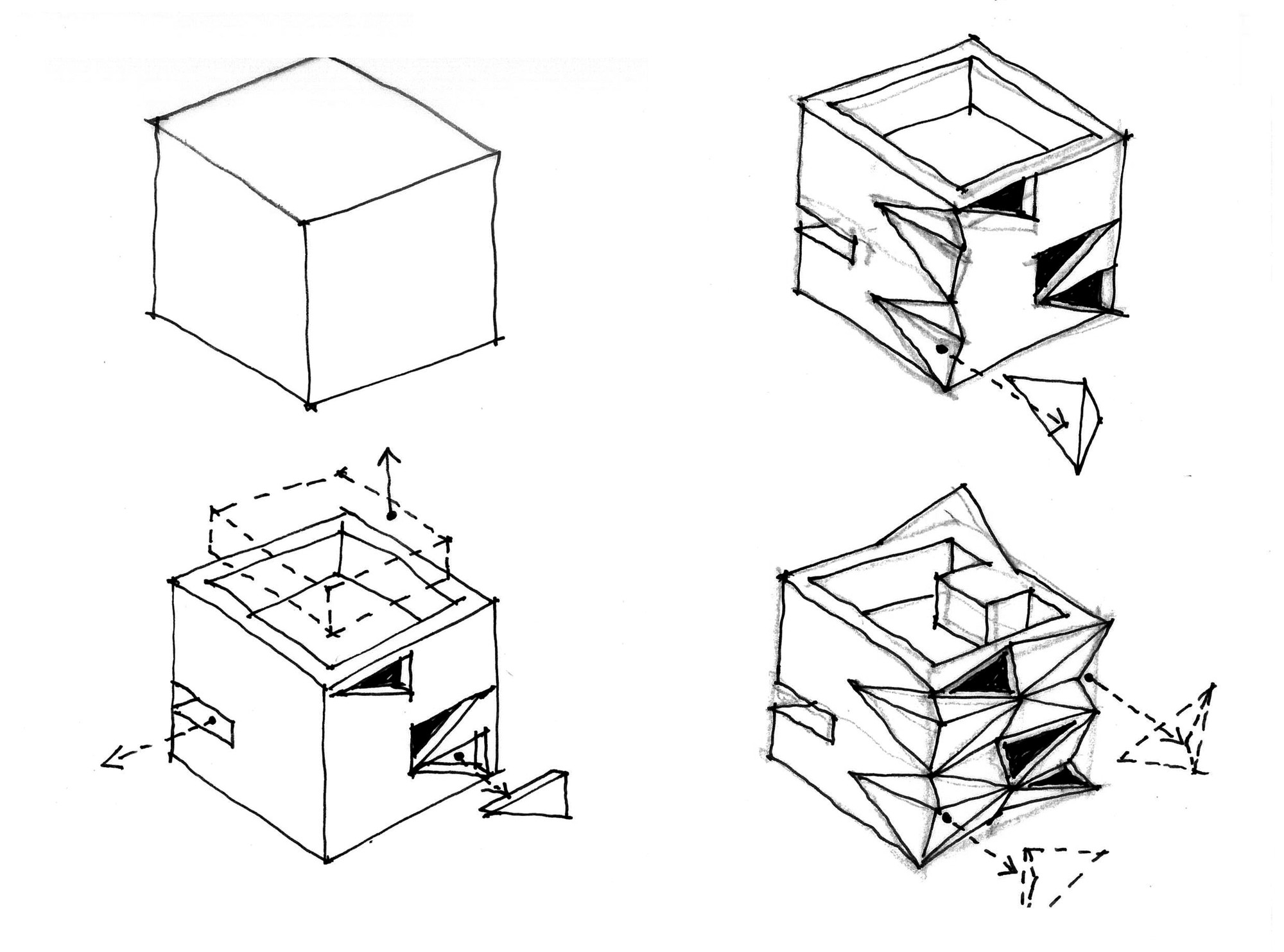 Gallery Of Heat Exchanger Va U017eeck U00e1    Atrium Architekti