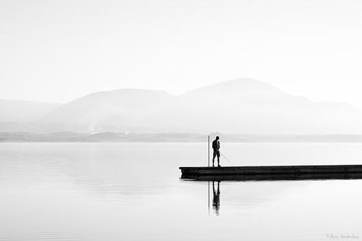 © Nikos Koutoulas (CC BY)