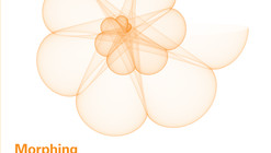 Morphing: Mathematical Transformations In Architecture
