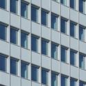 Cortesía de HPP Architects