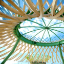 Childrens' Park. Image Courtesy of Milan Expo 2015 / Archilovers