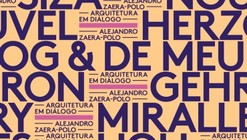"""""""Arquitetura em Diálogo"""", uma conversa com Martin Corullon"""
