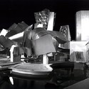 NEVER BUILT NEW YORK: PROJECTS FROM GAUDí, GEHRY AND WRIGHT THAT DIDNT MAKE IT IN MANHATTAN