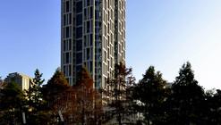 Hua Nan Bank Headquarters  / KRIS YAO | ARTECH