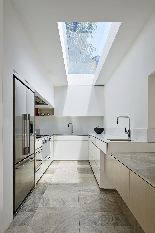 1000 imagens sobre Architecture D.Interiors no Pinterest  #383327 2000 3000