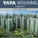 TATA Camelot Phase I