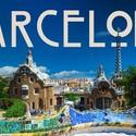 Videos: Rob Whitworth, maravillosas ciudades registradas en hyperlapse