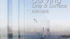 JA97: Curving Line & Surface