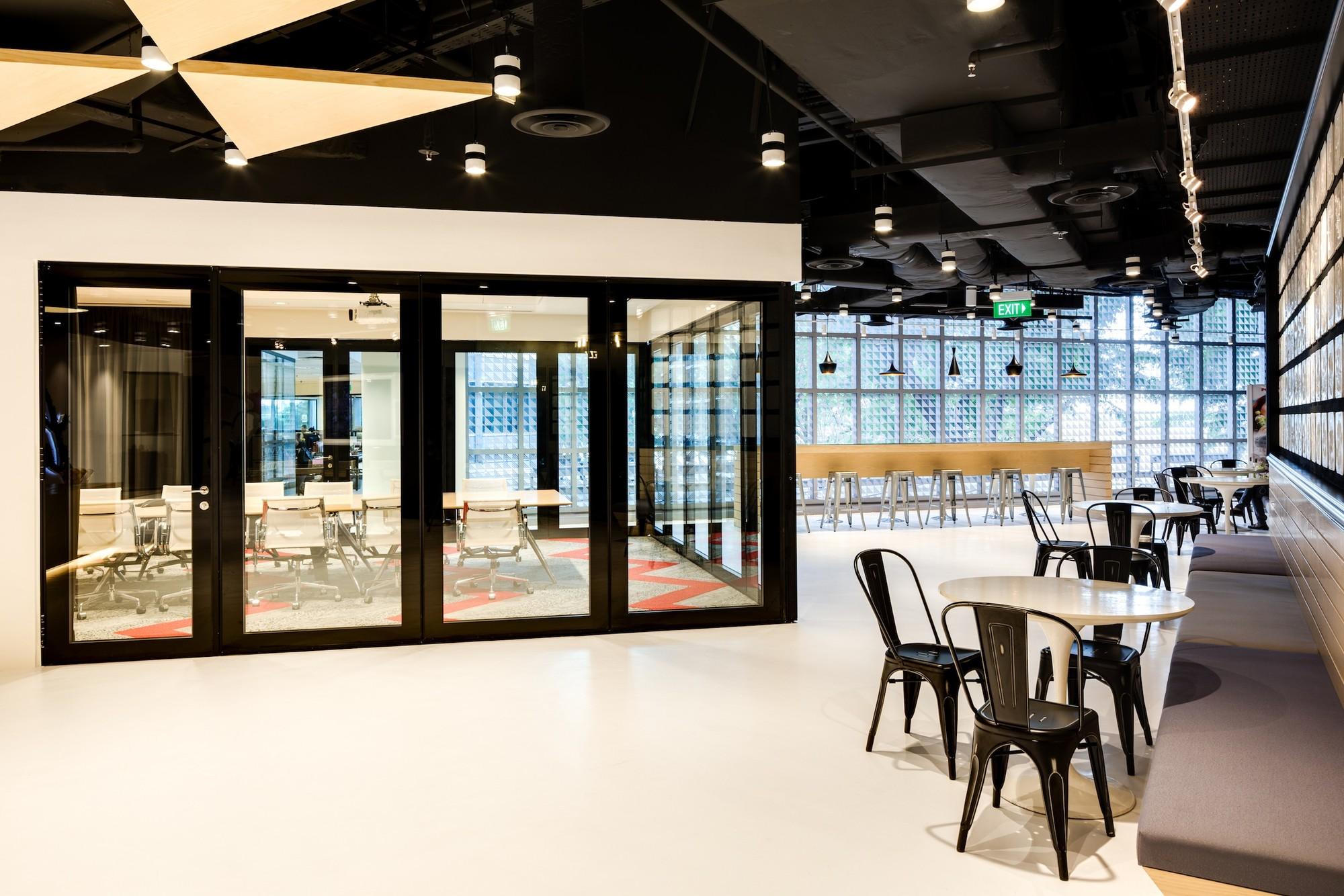 Interior Design Company Thailand