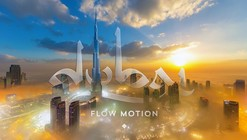 Video: Rob Whitworth, Stunning Cities in Hyperlapse