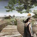 © GRAFT - Gesellschaft von Architekten mbH. Design by GRAFT
