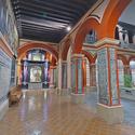 Imagen vía Google Street View