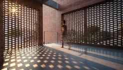 Casa Ngamwongwan / Junsekino Architect and Design