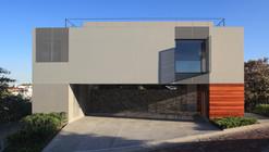 IC House / Alexanderson Arquitectos