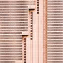 Construcción con Pasos. Imagen © Nikola Olic