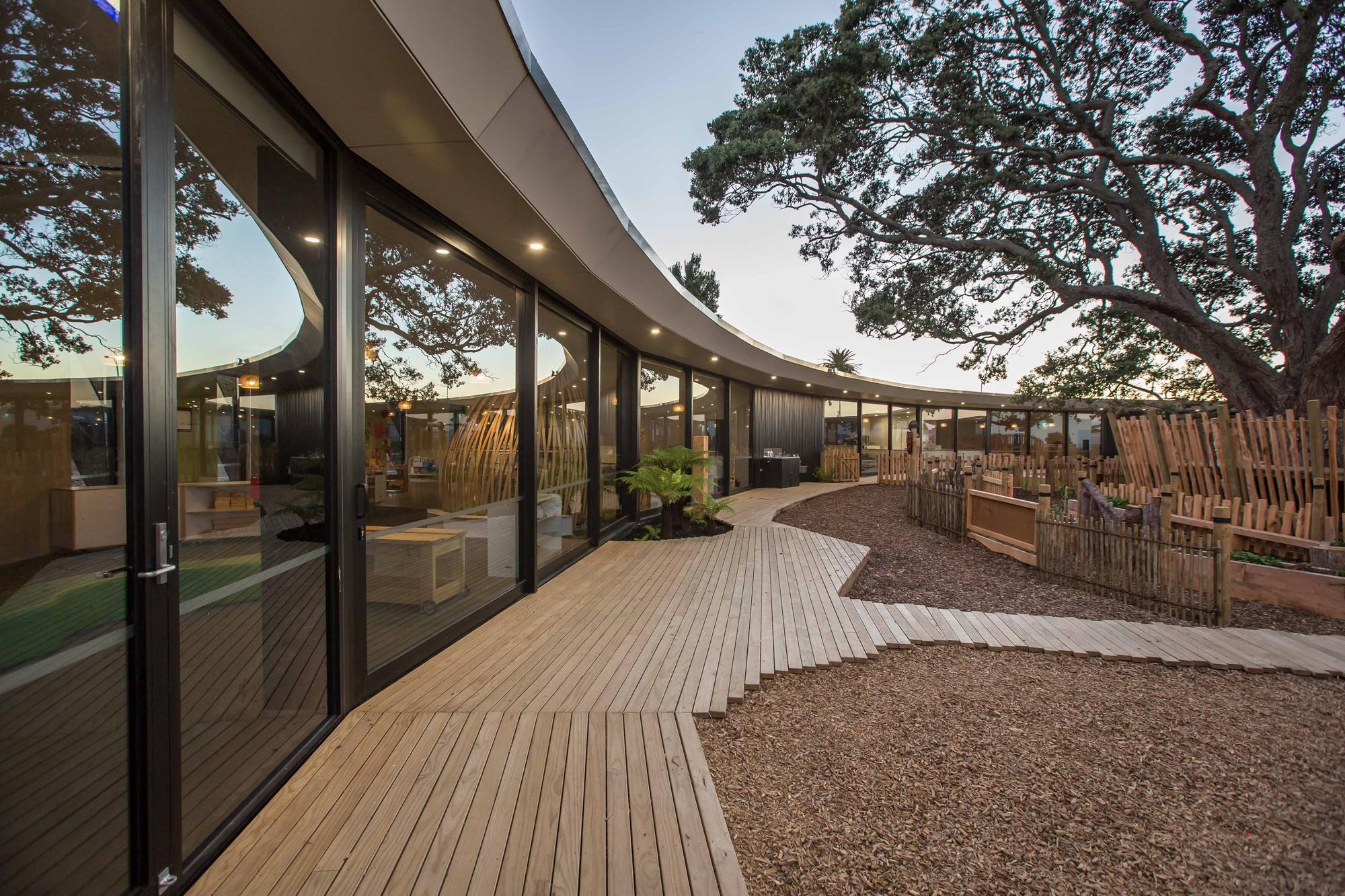 Elements Home Design